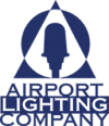 Airport Lighting Company